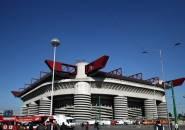 Sempat Menentang, Walikota Milan Bersikap Terbuka Soal Stadion Baru