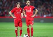 Mantan Arsitek RB Leipzig Ungkap Sosok di Balik Kemajuan Henderson dan Milner