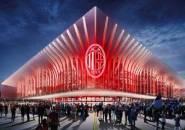 Milan dan Inter Siapkan Rencana B Jika Proyek Stadion Baru Ditolak