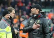 Sanjung Sheffield United, Jurgen Klopp Kenang Masa Lalunya Bersama Mainz