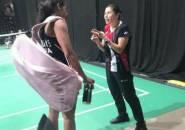 Gopichand: Tak Mudah Menemukan Pelatih Yang Setara Dengan Kim Ji Hyun