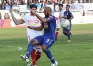 Pelatih PSIS Semarang Sebut Kondisi Pemain Asingnya Belum Prima