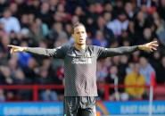 Pengalaman Musim Lalu Buat Liverpool Semakin Fokus