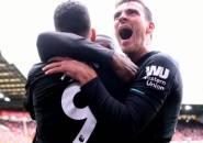 Robertson Nilai Liverpool Layak Menang atas Sheffield United
