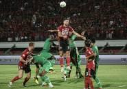 Teco Rotasi Pemain, Bali United Tetap Pamer Kualitas