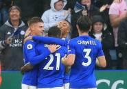 Fletcher Yakin Leicester Bisa Capai Sesuatu yang Fantastis