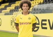 Hanya Imbang Kontra Bremen, Witsel Pertanyakan Kualitas Dortmund