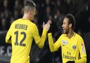 Juventus Siap Tukar Emre Can dengan Bintang PSG