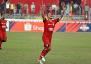 Pemain Perseru BLFC Harus Kawal Tiga Penggawa Asing Semen Padang FC