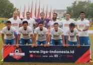 Laga PSIS Vs Bali United Diundur, Ini Alasannya