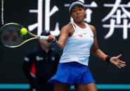 Pulangkan Alison Riske, Satu Tiket Ke Perempatfinal Di Beijing Jadi Milik Naomi Osaka
