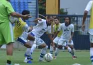 Supardi Pantang Anggap Remeh Madura United yang Sedang Pincang