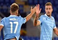Bantu Lazio Taklukkan Rennes, Milinkovic-Savic Enggan Dapat Pujian