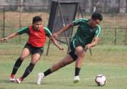 Fakhri Husaini Masih Berburu Penyerang Untuk Timnas U-19