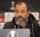 Nuno Espirito Santo Tak Puas dengan Kemenangan Wolves Atas Besiktas