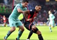 Arsenal Diminta Mewaspadai Tiga Pemain Bournemouth Ini