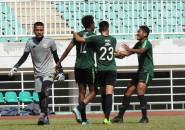 Kemenangan 3-0 Timnas U-19 di Laga Uji Coba Belum Puaskan Fakhri Husaini