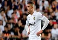 Atletico Madrid Usahakan Lagi Transfer Rodrigo Januari Nanti