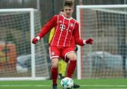 Milan Tertarik Bidik The Next Robben dari Bayern?