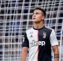 Paulo Dybala Tegaskan Kembali Komitmennya untuk Juventus