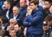 Pochettino Klaim Dapat Dukungan Penuh dari Pemilik Tottenham