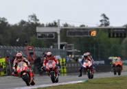 MotoGP Resmi Gelar 22 Balapan di MotoGP Musim 2022