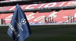 Presiden Liga Europa Ingin Jatah Otomatis ke Liga Champions Dikurangi