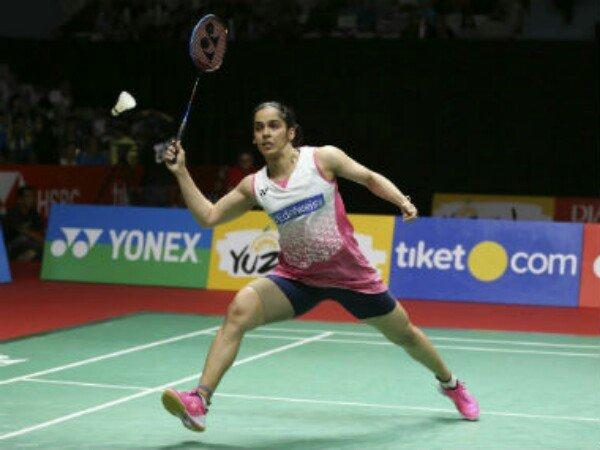 Saina Nehwal Berharap Visanya Selesai Tepat Waktu untuk Denmark Open 2019