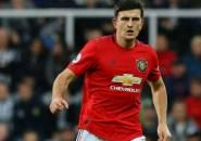Maguire Klaim Transfernya ke MU Beri Keuntungan Bagi Leicester City