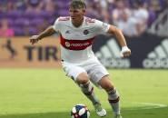 Mantan Arsitek Bayern Munich Sebut Bastian Schweinsteiger Panutan
