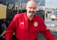 Steve Clarke Ingin Skotlandia Ambil Inspirasi dari Rusia