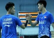 Kejuaraan Dunia Junior 2019: Indonesia Kirim Sembilan Wakil ke Babak Perempat Final