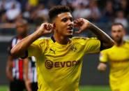 Sancho Akan Tinggalkan Dortmund Dalam Dua Musim Mendatang?