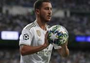 Wenger: Hazard Tak Bisa Menggantikan Peran Ronaldo di Madrid