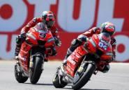 Ducati Siap Hentikan Dominasi Rider Spanyol di MotoGP Jepang