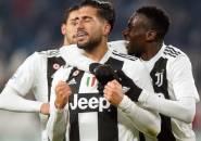 Gelandang Juventus Ini Disebut Bakal Jadi Rekrutan Sempurna Milan