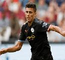 Rodrigo Hernadez Ungkap Tidak Mudah Tinggalkan Atletico Madrid