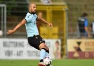 Lazio dan Fiorentina Kepincut Bintang Hellas Verona