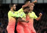 Carragher Sebut Manchester City Masih Bisa Salip Liverpool