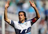 Eks Kapten Lazio Beberkan Sejumlah Sisi Positif Pioli