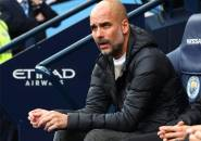 Guardiola Diprediksi Akan Menguras Dana Klub untuk Beli Bek Tengah Baru