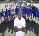 Selain Aktif Sebagai Pemain, Ternyata Thomas Partey Juga Pemilik Klub di Liga Spanyol