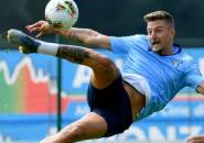 Inter Milan Makin Sulit Rekrut Milinkovic-Savic
