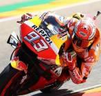 Marquez Anggap MotoGP 2020 Sudah Dimulai di MotoGP Jepang