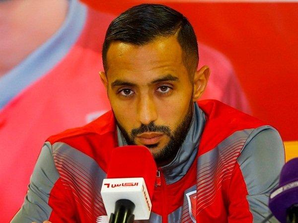 Sebelum Datangkan Duarte, Milan Ternyata Berhasil Capai Kesepakatan dengan Eks Bek Juventus