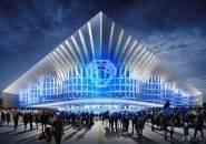 Stadion Baru Duo Milan Lebih Bagus Dari Tottenham Hotspur?
