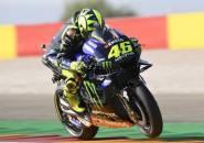 Bos Yamaha Pede Rossi Bisa Bangkit di Musim 2020