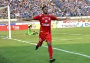 Duo Pemain Pengganti Bawa Semen Padang FC Pecundangi Persija