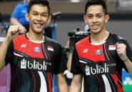 Hasil Undian Beregu Putra SEA Games 2019: Indonesia Jumpa Thailand