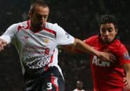 Liverpool vs MU, Tetaplah Pertandingan Besar Bagi Jose Enrique